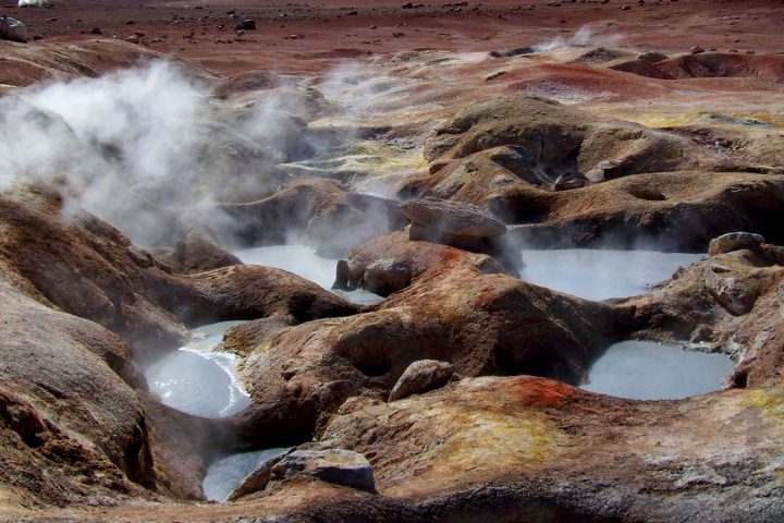 colored-lagoons-and-southtern-region-1